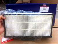 Air conditioning filter (part no.:PA5317)