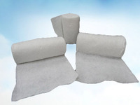 Hot sale high quality medical use bulk cotton pads
