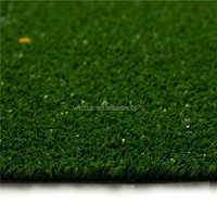Basketball artificial grass basketball flooring