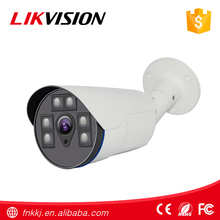 Good quality white small ip66 outdoor cctv camera housing