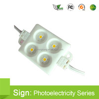 12V non-waterproof module led for channel letter supplier