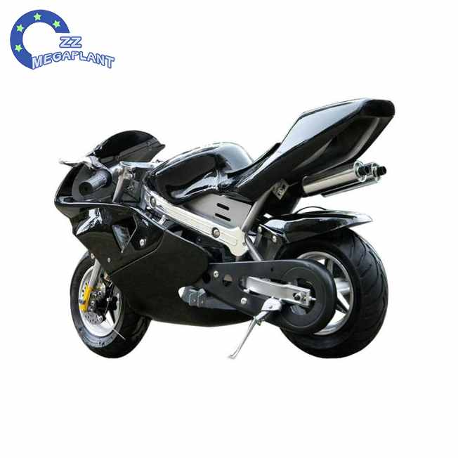 cheap price 49cc 50cc <strong>mini</strong> pocket bikes for kids