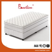 Furniture stores mattress queen size cheap