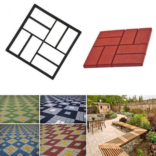 Plastic-path-maker-mold-manually-paving-cement-brick-stone-road-DIY-mold-40-40-4cm.jpg_640x640