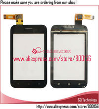 For Sony For Xperia Tipo ST21 ST21i Touch Screen Digitizer