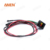 2017 TOP HOT SELL Automotive Wire Harness