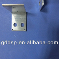 Industrial Mechanical Hardware Parts