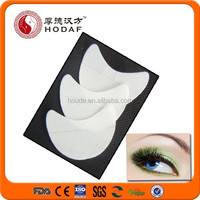 2015 new product best eye shadow eye makeup on sale