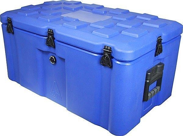 Mellow plastic wheeled handle cooler box for ,beer,food,fishing,BBQ, ice chest