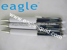printed PVC car floater liquid pen aqua pen