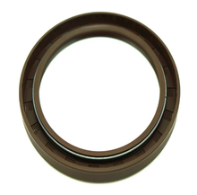Auto parts crankshaft oil seal
