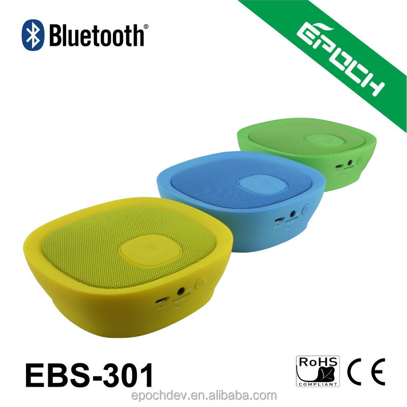 audio crossover network china speaker voice coil