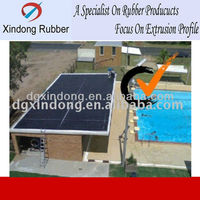 2014 guangdong low cost solar system manufacturer , ROHS standard