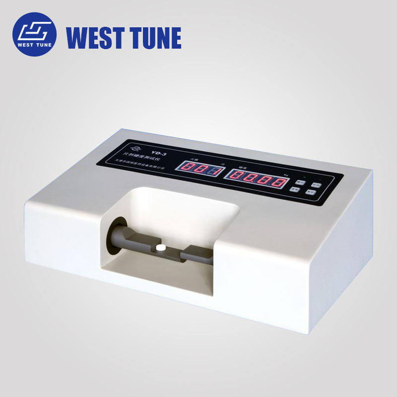 YD-3 series digital portable aluminum brinell hardness <strong>tester</strong>