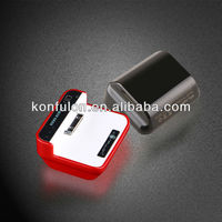 cellphone charger for iphone