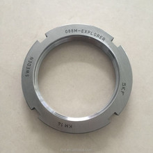 Lock Washer Type of lock washers MB14
