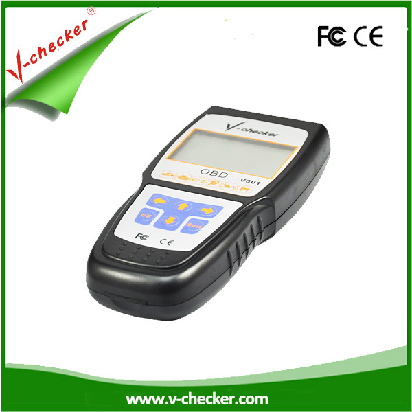 Current car engine diagnostic device Meeting US Standard
