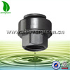 "1/2"" Female connection mini rotating Sprinkler head"