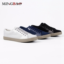Rubber bulk types fashion most comfortable latest canvas shoes for men