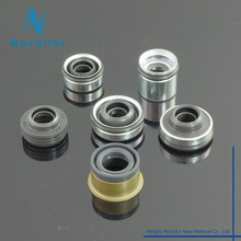 Cars And Trucks Valve Steam Oil Seal