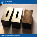 Square Bar Die Mold with Tungsten Carbide Material