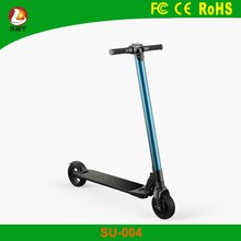 Handlebar two footed bluetooth hoverboard sale folding adult kick scooter