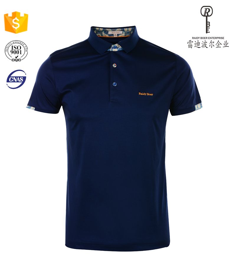 new design fasional men dry fit soft pique golf polo t shirt