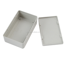 DRX Plastic Enclosure Junction Box for Electronics