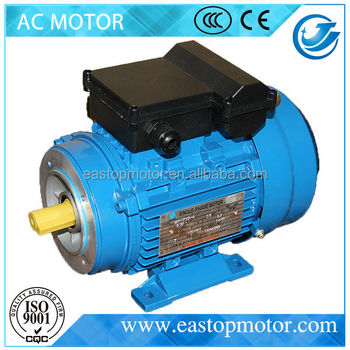 Ml series single phase teco induction motor buy teco induction ml series single phase teco induction motor cheapraybanclubmaster Image collections
