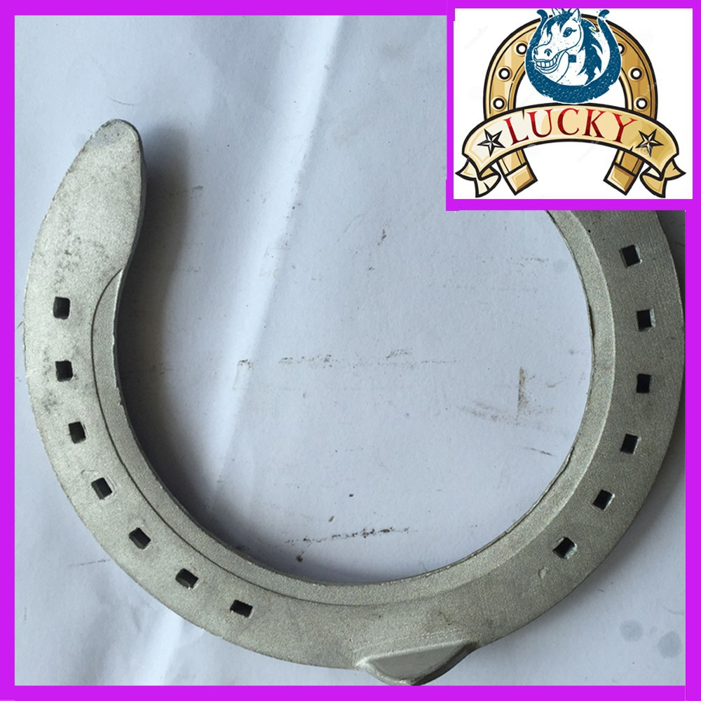 Buy horseshoe in bulk from china buy buy horseshoe in for Where to buy used horseshoes