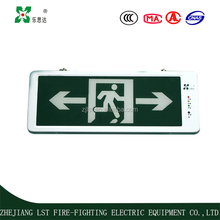 2LRE-100A emergency exit signs