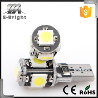 t10 5smd 5050/rohs 5050 smd module led/5050 smd led specifications