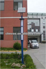 new products 2014 solar led GARDEN LIGHTS/garden lights/SOLAR GARDEN LIGHTS China supplier