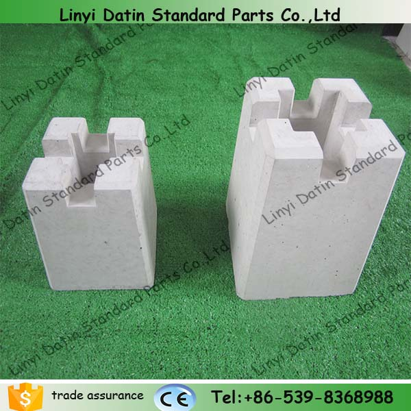 Base Stone,Foundation Building Block Parts of Wooden House