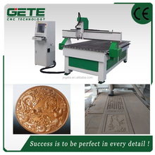 Easy cooperate High quality shaft engraving machine (jewelry tools)
