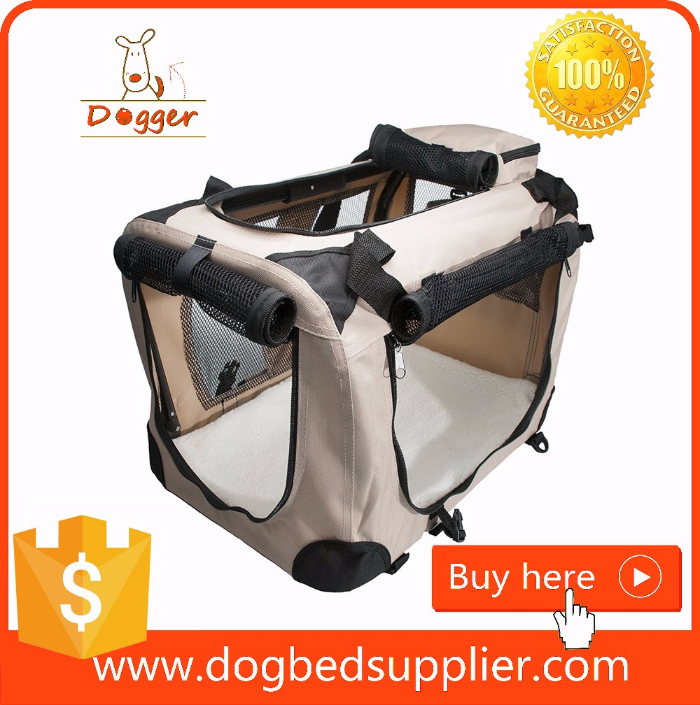 Canopy Pet Bed Cage Cover