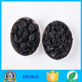 granular peach shell activated carbon for petroleum catalytic reforming