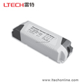350mA Constant current led driver 330mA output