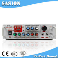 SASION new small voice amplifier at factory price