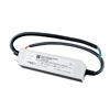 LJA-60-24-01: 60w 24v High Efficiency LED Driver Switching Power Supply DC Output Voltage Converter