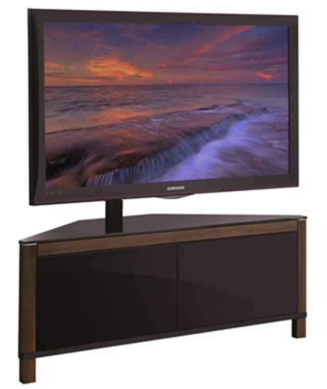 Customized design TV cabinet, TV stand with bracket, lcd tv cabinet design