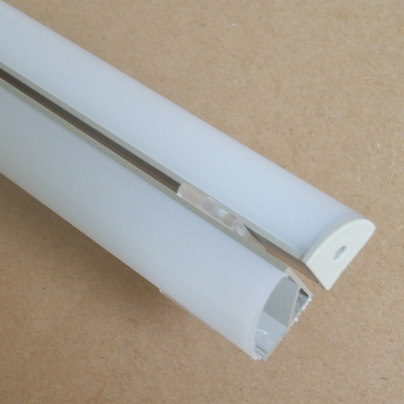 <strong>aluminum</strong> with plastic pc cover LED Bar Lights for Type led edge light bar