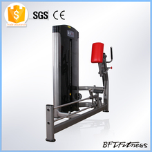 BFT sport brand glute machine for sale/commercial glute machine