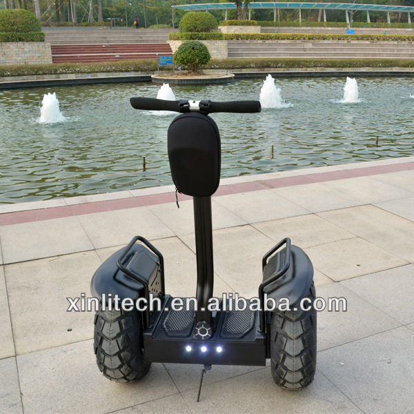 adults stand up off road two wheels self balancing gyro scooter electric chariot smart balance 2 wheel hoverboard skateboard