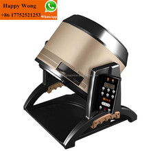 Chinese restaurant Chinese food automatic cooking wok cooking machine