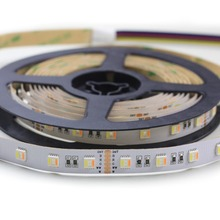 5050 smd led strip addressable RGB flexible strip