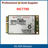 sierra wireless mc7700 HSDPA GSM lte 4g wireless module