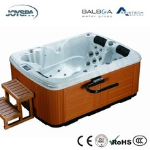 one person hot tub 1 person indoor spa