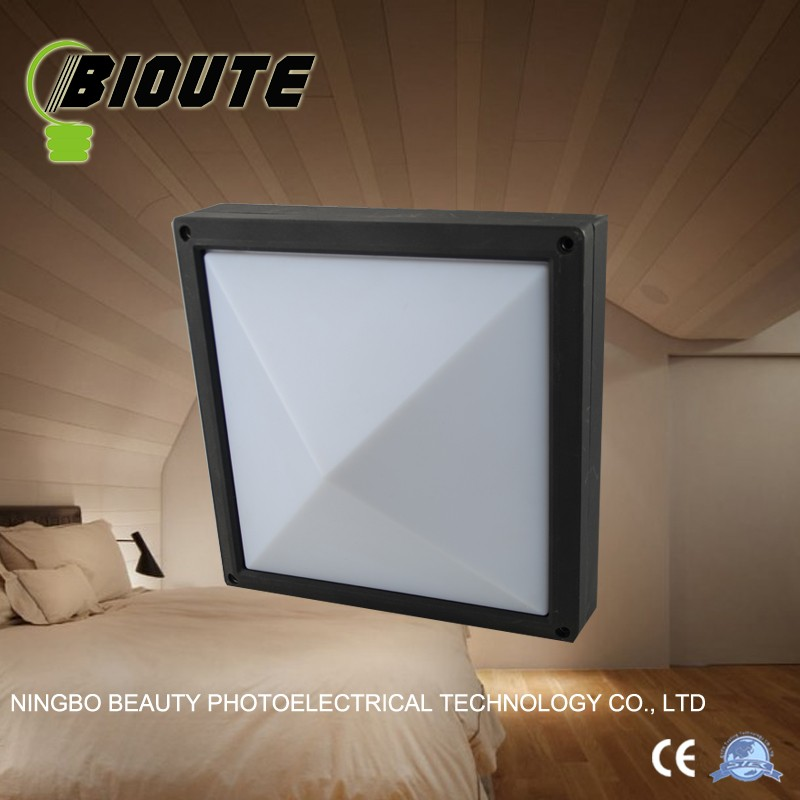 surface mounted high bright shine up and down wall light