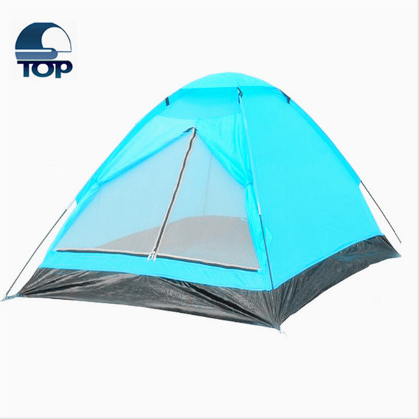Printed Double Star Tent 16X21m Used for Outdoor Promotion for the 2016 big promotion